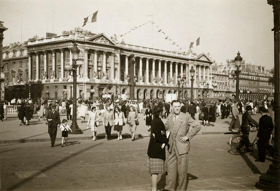 parti imperial français